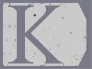 Thumbnail of the map 'Kappa'