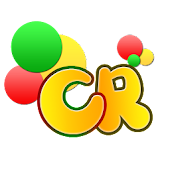 App Carnaval Radio APK for Kindle