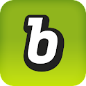 Bambuser icon