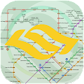 App Singapore MRT Map apk for kindle fire