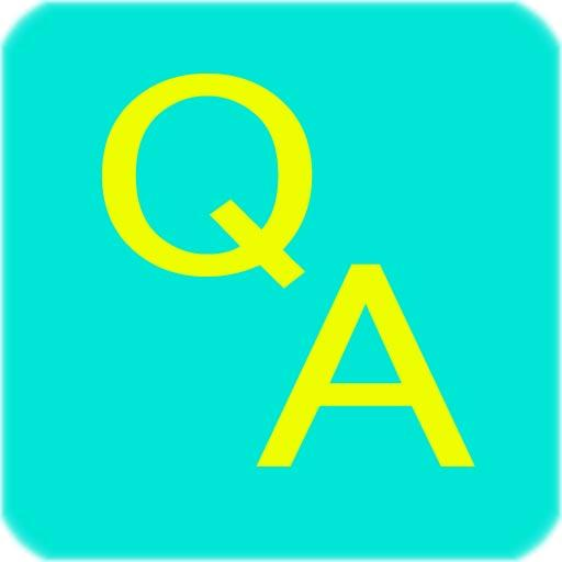 元素記号 (QAmemorize) 教育 App LOGO-硬是要APP