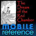 Dream of the Red Chamber icon