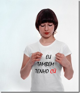 camisa111