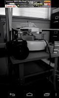 Screenshot of Glint Finder - Camera Detector