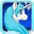 Sweet Pony file APK for Gaming PC/PS3/PS4 Smart TV
