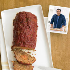 Mr. John's Meatloaf