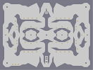 Thumbnail of the map 'Zephyr's Masque'