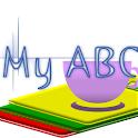 myabc icon