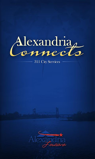 Alexandria Connects