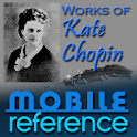 Works of Kate Chopin