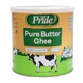 Pure Butter Ghee