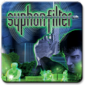 Syphon Filter™ (Español) icon