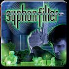 Syphon Filter™ (Spanish) icon