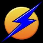 TellyZap Lite icon