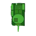 Tanks Free icon