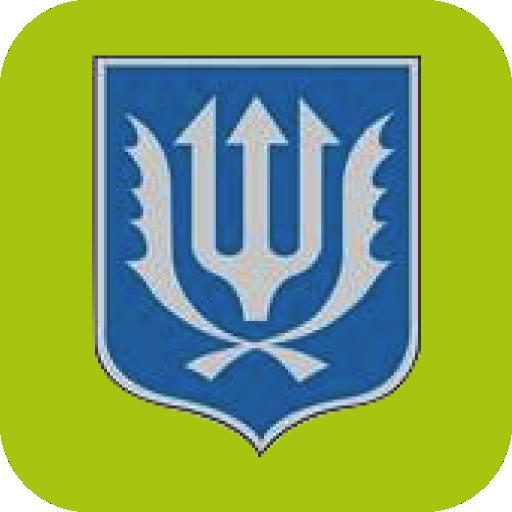 Pamhagen 旅遊 App LOGO-APP試玩