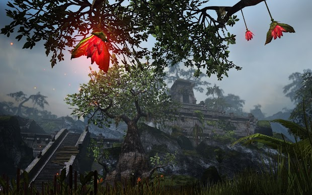 Bethesda: Console versions of The Elder Scrolls will be delayed 6 months