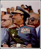 Abd El-Hafiz & Sadat 1981