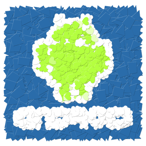 貼り絵 攝影 LOGO-玩APPs