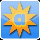 astrolia - Horoskope & Berater icon