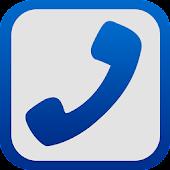 Download Talkatone free calls & texting APK