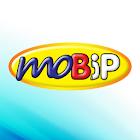 MoBiP icon