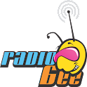 radioBee icon