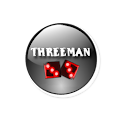 Threeman icon