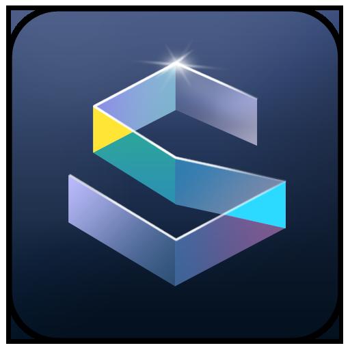 IncStage Presenter (Full) 商業 App LOGO-APP試玩