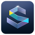 IncStage Presenter (Full) icon