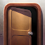 Escape game : Doors & Rooms