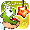 Free Cut the Rope: Experiments APK for Windows 8