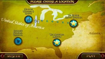 Screenshot of Adventure Chronicles (Full)