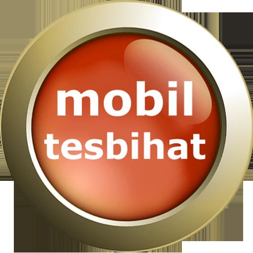 Mobil Tesbihat 書籍 App LOGO-硬是要APP