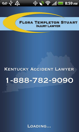Kentucky Accident Attorney