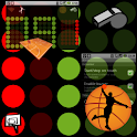 Bbuzz, basketball buzzer