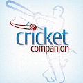 Live Cricket Scores & News APK for Bluestacks