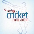Live Cricket Scores & News APK for Bluestacks