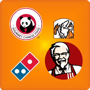 Game Fast Food Logo Quiz APK for Windows Phone | Android ...