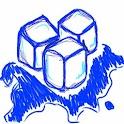 Dating Icebreaker icon