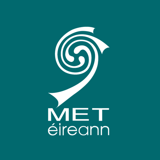 Met Éireann