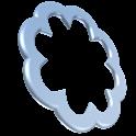 Nubbus GTD To Do List icon