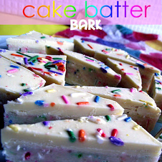 Egg Free Cake For Birthday Cakes Recipes