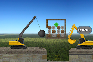 Screenshot of Tractor Crew