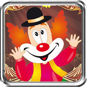 Circus Racing Game for Android