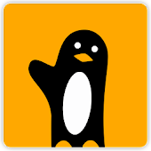 Wave—Send Money to Africa APK for Ubuntu