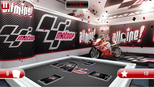 Allmine Motogp Pro For Android Version 1 0 3 Free Download Apps