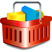 Smart Shopping List APK for Bluestacks