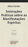 Screenshot of Instruções Práticas FREE
