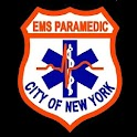 NYC EMS Reference Guide icon